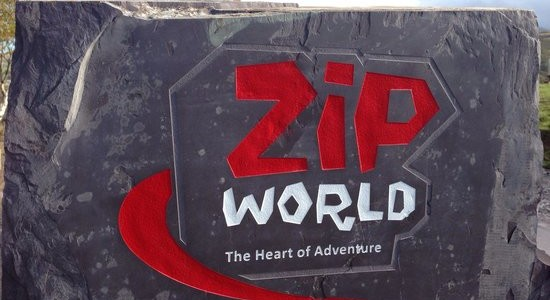 zip-world-velocity