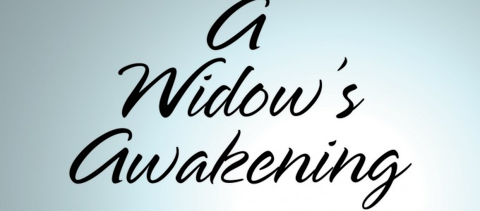 widows_awakening_fcover-RGB-version-for-Book-Baby - Copy