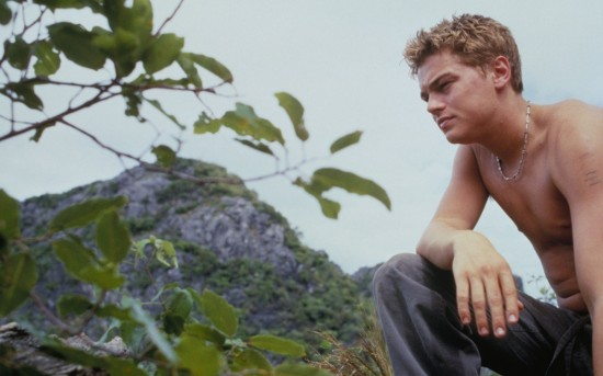 Leonardo-DiCaprio_The-Beach_2000